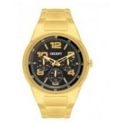 Relógio Orient Masculino - MGSSM022 G2KX
