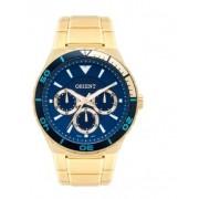 Relógio Orient Masculino - MGSSM028