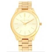 Relógio Michael Kors Feminino - MK3179/4DN
