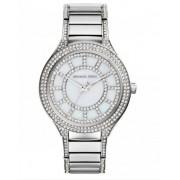Relógio Michael Kors Feminino - MK3311/1KN