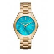Relógio Michael Kors Feminino - MK3492/4VN