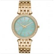 Relógio Michael Kors Feminino - MK3498/4VN