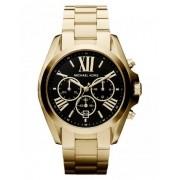 Relógio Michael Kors Feminino - MK5739/4PN