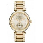 Relógio Michael Kors Feminino - MK5867/4DN