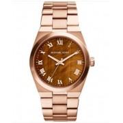 Relógio Michael Kors Feminino - MK5895/4MI