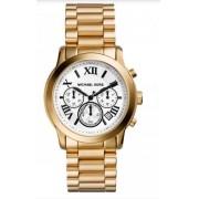 Relógio Michael Kors Feminino - MK5916/4BN