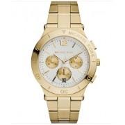 Relógio Michael Kors Feminino - MK5933/4BN