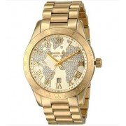 Relógio Michael Kors Feminino - MK5959/4XN