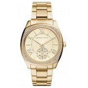 Relógio Michael Kors Feminino - MK6134/4DN