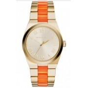 Relógio Michael Kors Feminino - MK6153/4LN