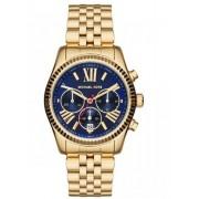 Relógio Michael Kors Feminino - MK6206/4AN