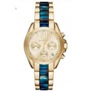 Relógio Michael Kors Feminino - MK6318/5DN