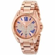Relógio Michael Kors Feminino - MK6321/4TN