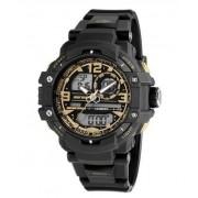 Relógio Mormaii Masculino - MO0949/8U