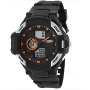 Relógio Mormaii Masculino - MO0B030B/8L