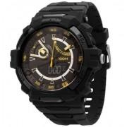 Relógio Mormaii Masculino - MO1070A/8P