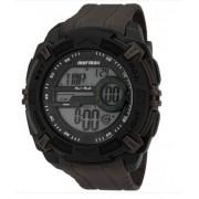 Relógio Mormaii Masculino - MO1077AC/8C