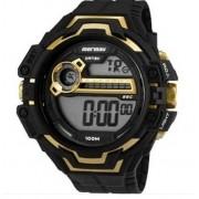Relógio Mormaii Masculino - MO1082A/8D