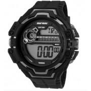 Relógio Mormaii Masculino - MO1082A/8P