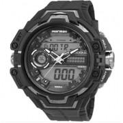 Relógio Mormaii Masculino - MO1082B/8K