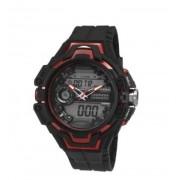 Relógio Mormaii Masculino - MO1082B/8R