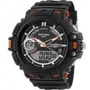 Relógio Mormaii Masculino - MO1091A/8L