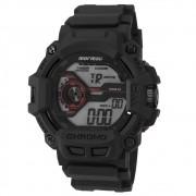 Relógio Mormaii Masculino - MO1105AA/8R