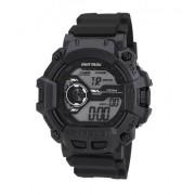 Relógio Mormaii Masculino - MO1105AC/8C