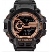 Relógio Mormaii Masculino - MO1105B/8J