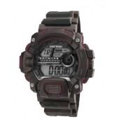 Relógio Mormaii Masculino - MO1132AF/8M