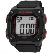 Relógio Mormaii Masculino - MO11516A/8R