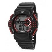 Relógio Mormaii Masculino - MO11540/8R