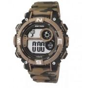 Relógio Mormaii Masculino - MO12579A/8V