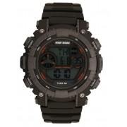 Relógio Mormaii Masculino - MO12579B/8Y
