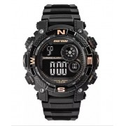 Relógio Mormaii Masculino - MO12579D/8J