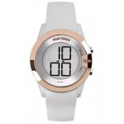 Relógio Mormaii Feminino - MO13001B/8K