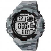 Relógio Mormaii Masculino - MO13609A/8C