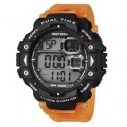 Relógio Mormaii Masculino - MO13609CC/8Y