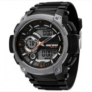 Relógio Mormaii Masculino - MO13610/8L