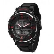 Relógio Mormaii Masculino - MO13611/8R