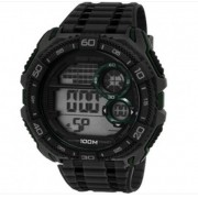 Relógio Mormaii Masculino - MO13617/8V