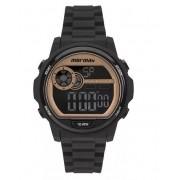 Relógio Mormaii Masculino - MO1462B/8J