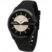 Relógio Mormaii Masculino - MO2035AO/8P