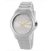 Relógio Mormaii Feminino - MO2035AZ/8K