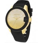 Relógio Mormaii Feminino - MO2035BF/8M