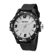 Relógio Mormaii Masculino - MO2035FL/8B