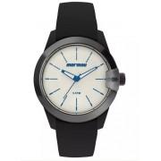 Relógio Mormaii Masculino - MO2035IZ/8G
