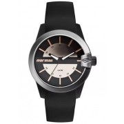 Relógio Mormaii Masculino - MO2036IK/8J