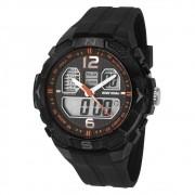 Relógio Mormaii Masculino - MO2909/8L