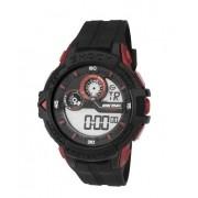 Relógio Mormaii Masculino - MO3900A/8R